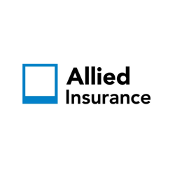 Allied Insurance Logo Thumb