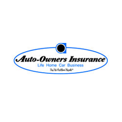 Auto-Owners Insurance Logo Thumb