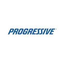 Progressive Logo Thumb