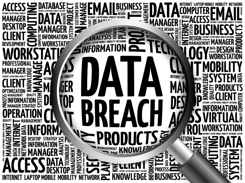 Data Breach San Tan Insurance